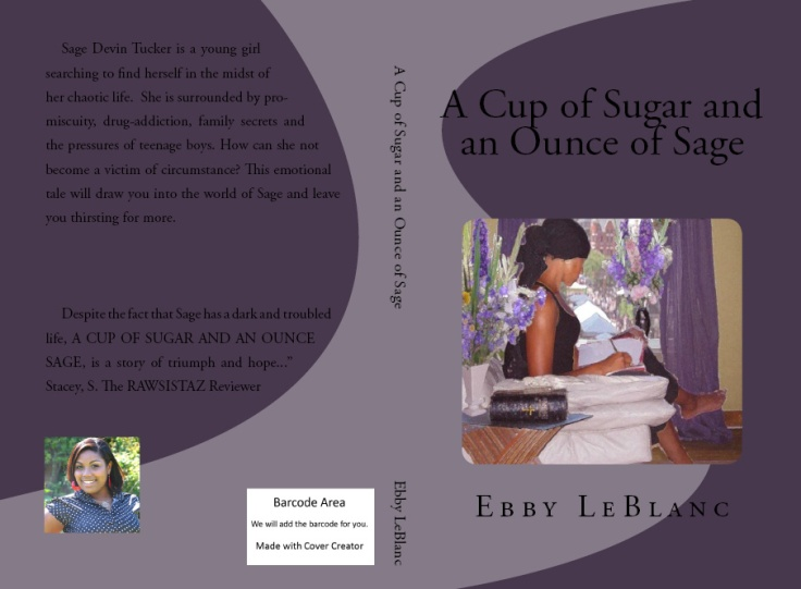 a cup of sugar final feb 27
