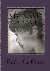 part II book cover