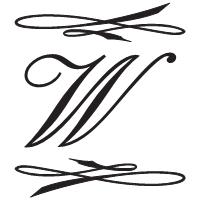 LogoBlackAndWhiteNoText